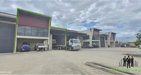 Factory, Warehouse & Industrial commercial property for lease at 2/34-38 Kabi Cct Deception Bay QLD 4508