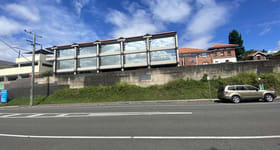 Offices commercial property for lease at 14 Jordan Terrace Bowen Hills QLD 4006
