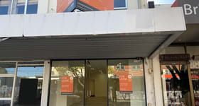 Medical / Consulting commercial property for lease at 357 Bay Street Brighton VIC 3186