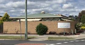 Offices commercial property for lease at Whole Building/67 Oldaker Street Devonport TAS 7310