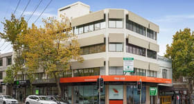 Offices commercial property for lease at Tetra House/12-14 Falcon Street Crows Nest NSW 2065