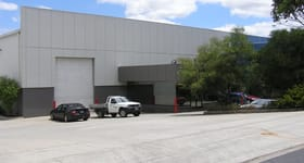 Factory, Warehouse & Industrial commercial property for lease at 9 Helen Street Heidelberg West VIC 3081