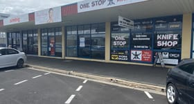Medical / Consulting commercial property for lease at 8/135 Alma Street Rockhampton City QLD 4700
