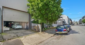 Factory, Warehouse & Industrial commercial property for lease at 41A Throsby Street Wickham NSW 2293