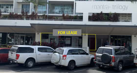 Offices commercial property for lease at 2/2 Aplin Street Cairns City QLD 4870