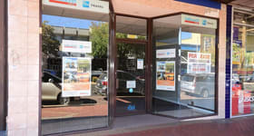Showrooms / Bulky Goods commercial property for lease at 197 Summer St Orange NSW 2800