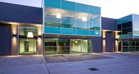 Offices commercial property for lease at 2/65 Tennant Street Fyshwick ACT 2609