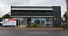 Offices commercial property for lease at 118B Glen Omsond Road Parkside SA 5063