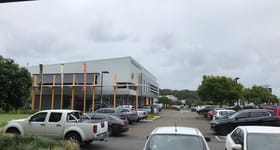 Medical / Consulting commercial property for lease at Suite 12/72 wises Rd Maroochydore QLD 4558
