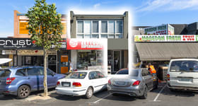 Offices commercial property for lease at Level 1/9 Macedon Road Templestowe Lower VIC 3107