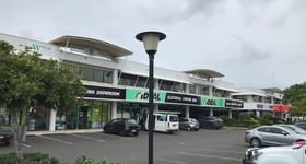 Medical / Consulting commercial property for lease at 9/76 Wises Rd Maroochydore QLD 4558