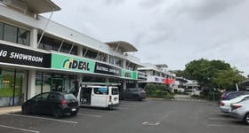 Medical / Consulting commercial property for lease at Suite 14/72 Wises Rd Maroochydore QLD 4558