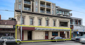 Shop & Retail commercial property for lease at 615 Sydney Road Brunswick VIC 3056