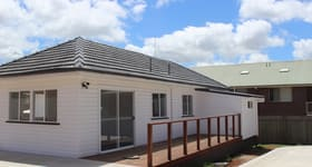 Medical / Consulting commercial property for lease at 2/29 Hill Street Toowoomba City QLD 4350