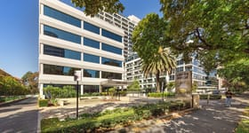 Offices commercial property for lease at 493 St Kilda Road Melbourne 3004 VIC 3004