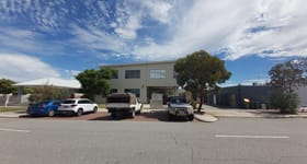 Offices commercial property for lease at 3 & 4/211 Rosebery Street Bedford WA 6052