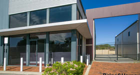 Showrooms / Bulky Goods commercial property for lease at 2&3/43 Winton Road Joondalup WA 6027