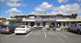 Showrooms / Bulky Goods commercial property for lease at 3/84 Wises Rd Maroochydore QLD 4558