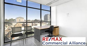 Medical / Consulting commercial property for lease at 610/11 - 15 Deane Street Burwood NSW 2134