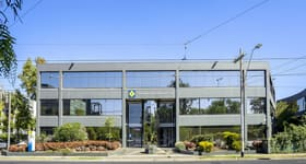 Offices commercial property for lease at 40 Burwood Road Hawthorn VIC 3122