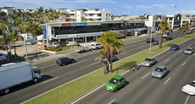 Medical / Consulting commercial property for lease at 15 Nicklin Way Minyama QLD 4575