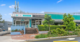 Shop & Retail commercial property for lease at 3B/249 Waterworks Road Ashgrove QLD 4060