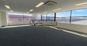 Factory, Warehouse & Industrial commercial property for lease at 9 Bermill Street Rockdale NSW 2216