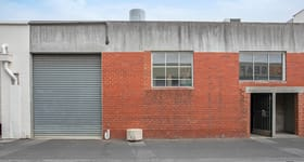 Factory, Warehouse & Industrial commercial property for lease at 16 Robert Street Collingwood VIC 3066