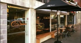 Shop & Retail commercial property for lease at G01/120 Bourke Street Darlinghurst NSW 2010