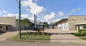 Offices commercial property for lease at Unit 3/13-19 Civil Road Garbutt QLD 4814