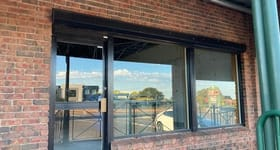 Shop & Retail commercial property for lease at Shop 16/170-190 YORKTOWN ROAD Craigmore SA 5114