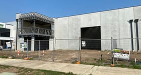 Factory, Warehouse & Industrial commercial property for lease at 53 Futures Road Cranbourne West VIC 3977