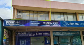 Offices commercial property for sale at 7/690 Sandgate Road Clayfield QLD 4011