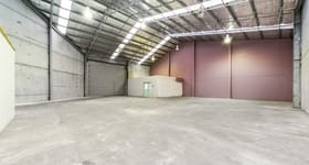 Factory, Warehouse & Industrial commercial property for lease at 4/10 Doyle Avenue Unanderra NSW 2526