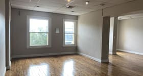 Offices commercial property for lease at Suite 3/226-232 Summer Street Orange NSW 2800