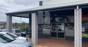 Shop & Retail commercial property for lease at Shop 7/95 Harrow Road Glenfield NSW 2167
