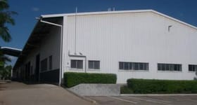 Factory, Warehouse & Industrial commercial property for lease at 3 & 4/135 Ingleston Road Tingalpa QLD 4173