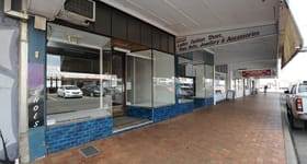 Shop & Retail commercial property for lease at 26 a or b Targo St Bundaberg Central QLD 4670
