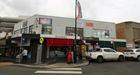 Offices commercial property for lease at 3/2-4 Main Street Blacktown NSW 2148