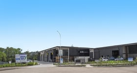 Factory, Warehouse & Industrial commercial property for lease at Unit 22/5 Taylor Court Cooroy QLD 4563