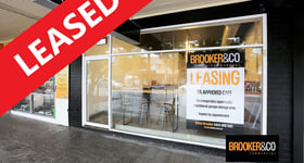 Other commercial property leased at 1 Selems Parade Revesby NSW 2212