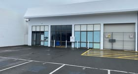 Showrooms / Bulky Goods commercial property for lease at 11 Strathaird Road Bundall QLD 4217