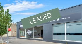 Showrooms / Bulky Goods commercial property leased at 173 Grote Street Adelaide SA 5000