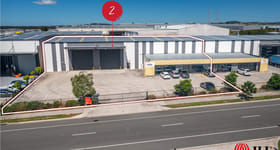 Showrooms / Bulky Goods commercial property for lease at 2 Kingsbury Street Brendale QLD 4500