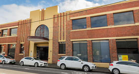 Offices commercial property for lease at 8 Gipps Street Collingwood VIC 3066