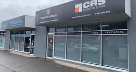 Factory, Warehouse & Industrial commercial property for lease at 6/101 Lysaght Street Mitchell ACT 2911