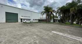 Offices commercial property for lease at 1 Success Street Acacia Ridge QLD 4110
