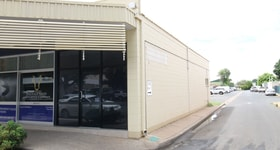 Offices commercial property for lease at 2/8 Borilla Street Emerald QLD 4720