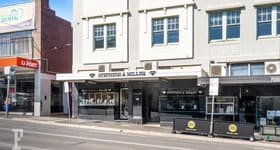 Shop & Retail commercial property for lease at 2A and 2B Prospect Hill Road Camberwell VIC 3124