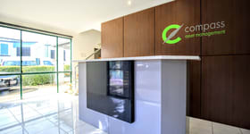Offices commercial property for lease at 62 Siganto Drive Helensvale QLD 4212